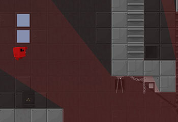 Super Meat Boy for Linux